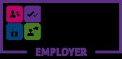 employer_small-1