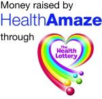 health amaze