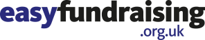 logo-hires-easyfundraising