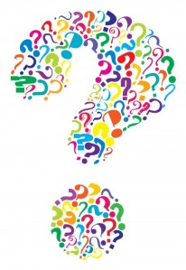 colorful_question_mark