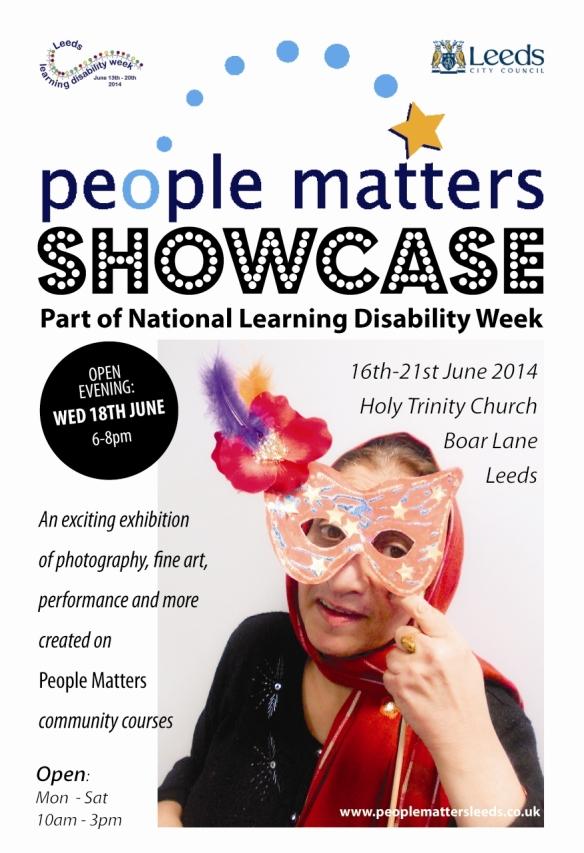 people matters showcase - final (1)